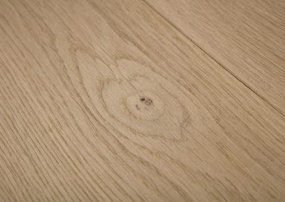 baltic-wood-superclassic-woca-neutral-oil-2
