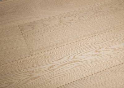baltic-wood-superclassic-woca-neutral-oil