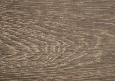 baltic-wood-superclassic-reactiebeits-tibar