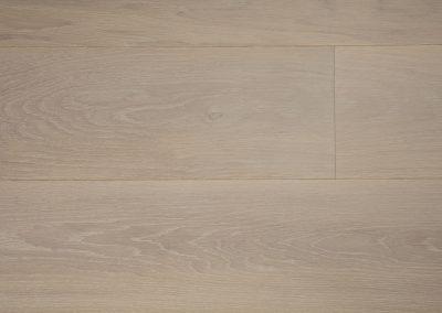 baltic-wood-superclassic-witgrijs
