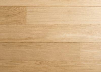 baltic-wood-superclassic-brut