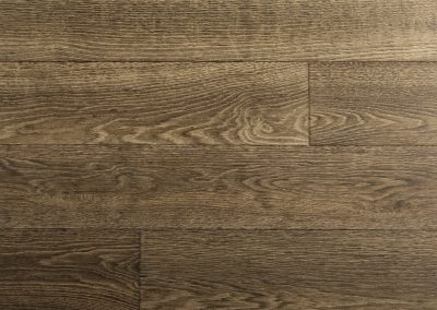 baltic-wood-superclassic-reactiebeits